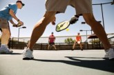CORP-LS-Pickleball-02-560x315